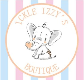 Spanish Baby Clothing for Baby Girls